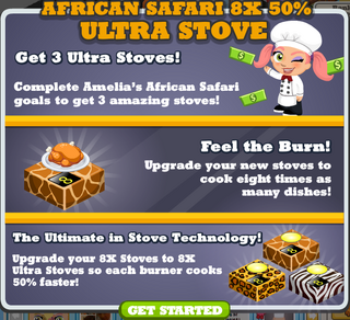 Ameliasafricansafarisplash