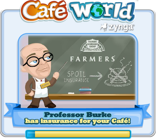 File:Professorburke.png