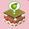 SnackPlatter-Step3