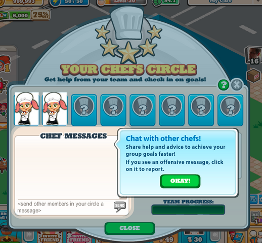 File:Chefscircleingame5.png