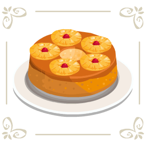 File:Pineapplecakewhitebg.png