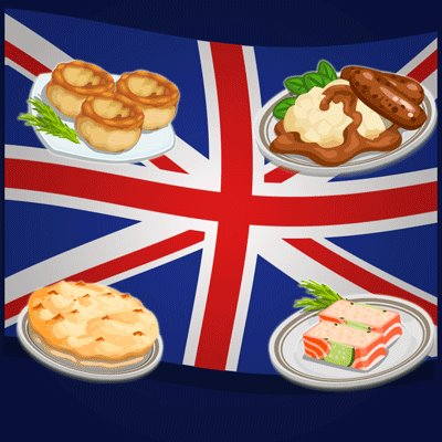 File:British dishes.jpg