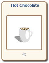 HotChocolate-Gift