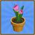 Tulipicon