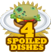 4spoiledDishes