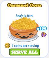 CaramelCorn-GiftBox