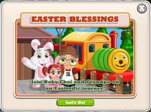 Easterblessingssplash