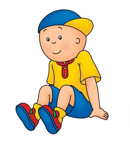 File:Caillou-xl-pictures-03.jpg
