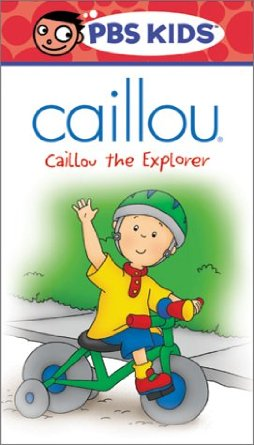 File:CaillouVHS CaillouTheExplorer.jpg