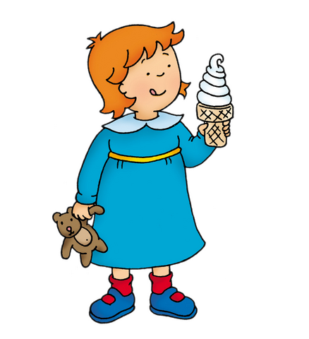 File:Caillou-xl-pictures-19.png