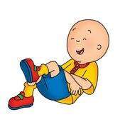 Caillou-xl-pictures-01