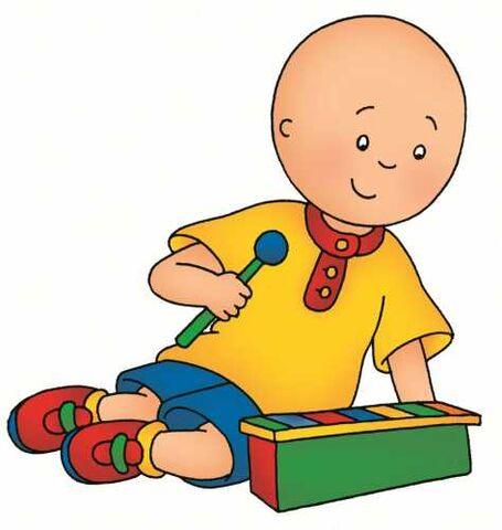 File:FB,56,40,pasta-resimleri-caillou-oyuncakla-oynuyor-pasta-resimleri.jpg