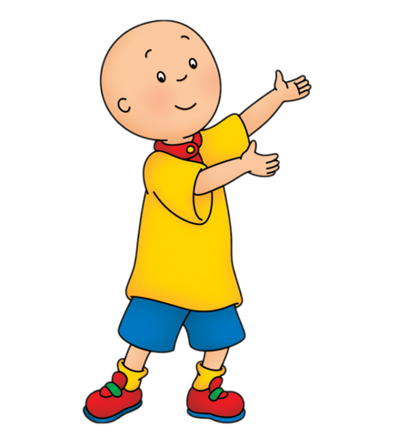 File:Caillou-xl-pictures-34.png