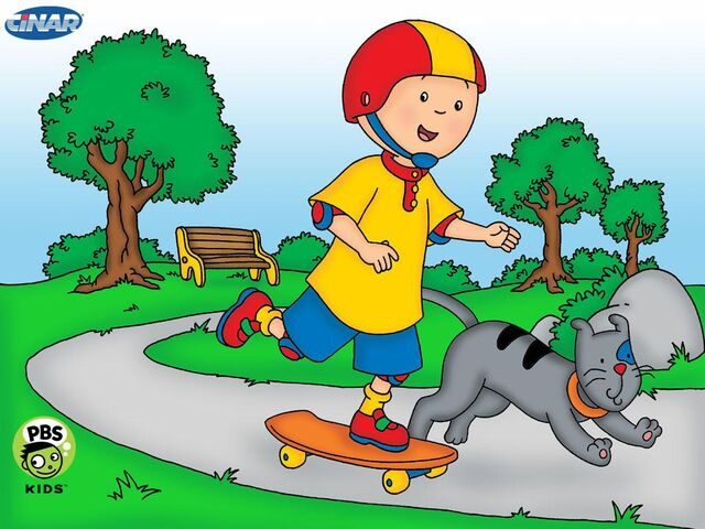 File:Caillou3 1024x768.jpg