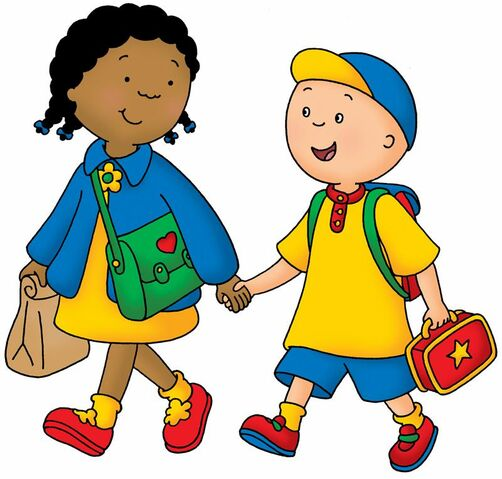 File:Caillou Clementine.jpg