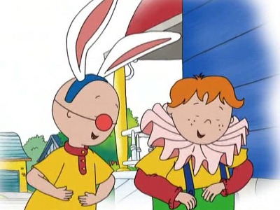 File:Caillou-screenshots-45.jpg