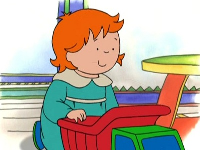 File:Caillou-screenshots-38.jpg