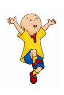 Caillou-xl-pictures-22