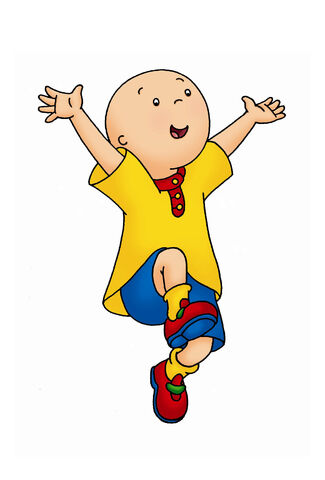 File:Caillou-xl-pictures-22.jpg