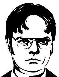 File:Dwight2.jpg