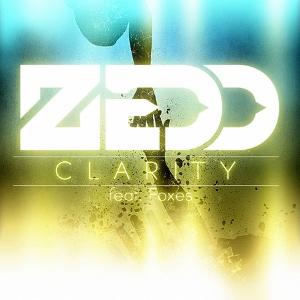 File:Zedd - -Clarity- (Single).png