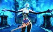 Warrior-Pandora-guitar-hero-warriors-of-rock-20518655-300-184