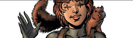 File:Squirrel girl!.PNG
