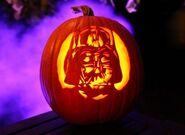 Darth-vader-pumpkin