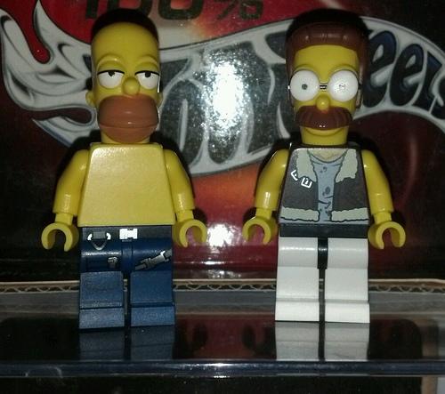 File:Simpsons figs.jpg