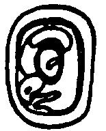 File:MAYA-g-log-cal-D10-Ok.png