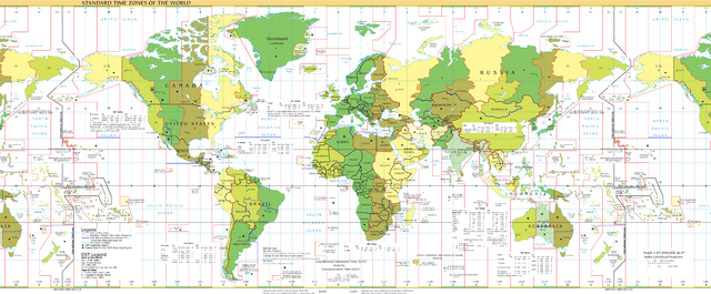 File:Timezones optimized.png