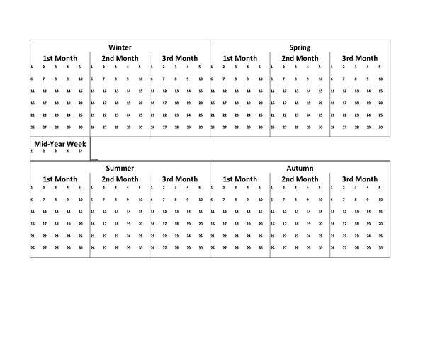 File:Tyerian Calender.pdf.jpg