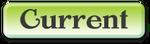 Calendar-Wiki Current button 001