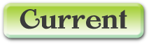 File:Calendar-Wiki Current button 001.png