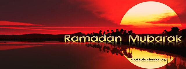 File:Ramadan-2016.jpg