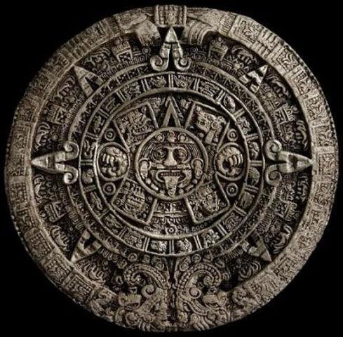 File:Calendar Wiki Maya Calendar 001.jpg