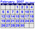 Small30x11feb07.PNG