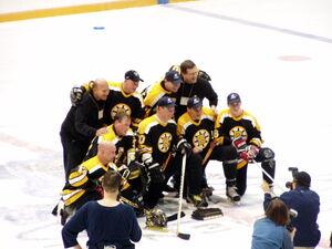 PondHockeyChamps2005