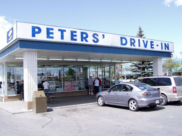 File:Peters'Drive-In.JPG