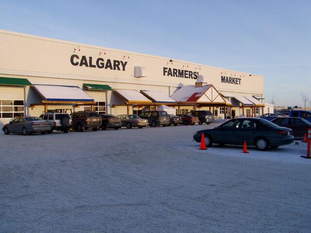 File:Calgary Farmers Market.jpg