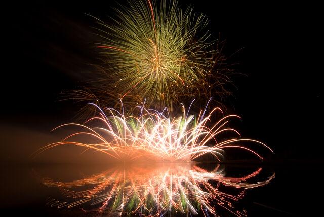 File:GlobalFest Fireworks 1.jpg