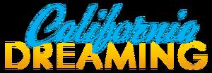 CD logo 2