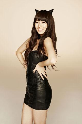 File:Lovely-Suzy-3-bae-suzy-26338621-600-900.jpg