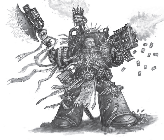 File:Witch Finder Rykehuss, Ordo Hereticus.png