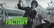 Factory rezurrection BO