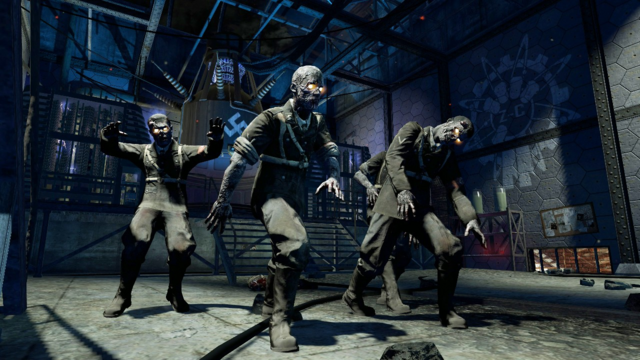 File:Der Riese Zombies BO.png