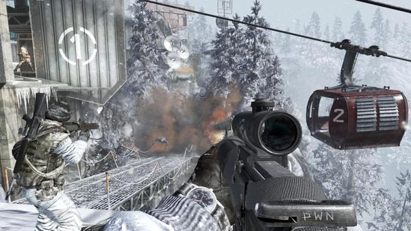 File:Commando ACOG Summit BO MP Reveal.jpg