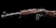 M1A1 Carbine menu icon WaW