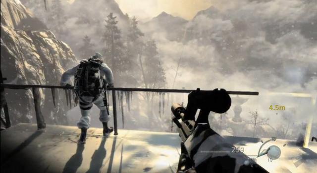 File:Black Ops WMD 1.png