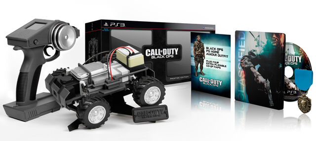 File:Black Ops PS3 prestige edition.jpg